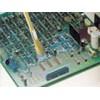泰拓代理信越电子硅胶