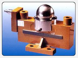 日本大和LC-4 桥式称重传感器