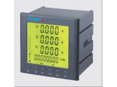 PM9880多功能电力仪表