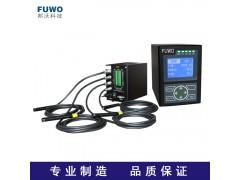 UV-LED光固化机 UV固化光源FUV-6BK