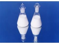 胶粘增粘树脂--松香脂水分散体