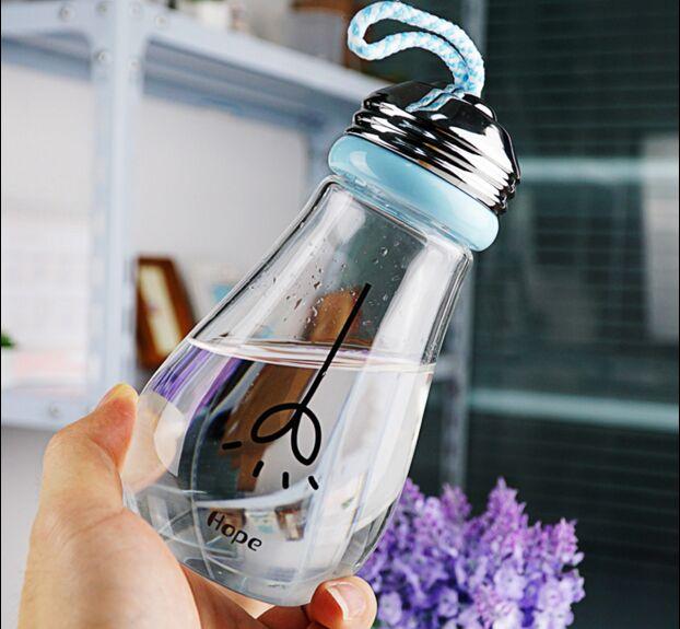 灯泡玻璃杯、异性玻璃杯%%%%%%%%%%%%%%%%%%%