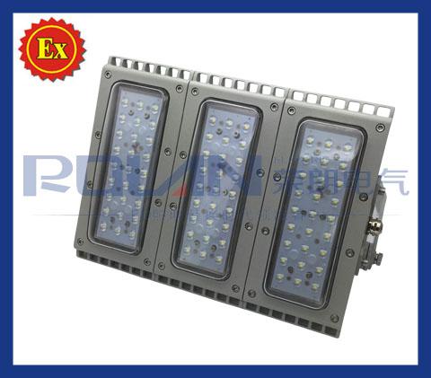 HRT93系列防爆高效节能LED泛光灯150W