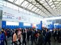 2017慕尼黑上海电子生产设备展圆满闭幕