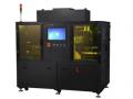XXNEPCON号外:腾盛隆重亮相NEPCON South China 2017,推出高精密工业装备应用解决方案
