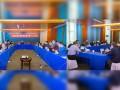 CCBN2018产品创新奖复评工作会议在京顺利召开