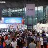 CIOE 2018中国光博会展位预定火爆,抢占光电发展制高点