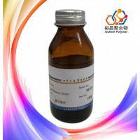 非硅消泡剂(消泡同时可用于润版液和电泳漆等等)