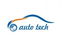 2020 第七届中国国际汽车技术展览会(Auto Tech)