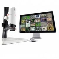 模块化数字显微镜系统 Leica DMS1000