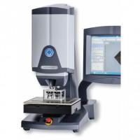 威尔逊Wilson VH3100自动化维氏/努氏硬度计