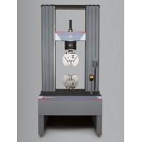 2380系列电子万能试验机