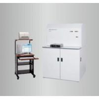 MXF-2400型 多道X射线荧光光谱仪