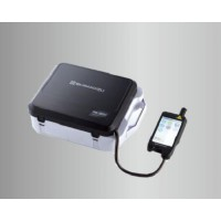 RM-3000 便携拉曼光谱仪
