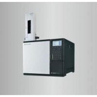 GC Smart(GC-2018)气相色谱仪