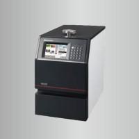 MSE-2400全自动便携式氦质谱检漏仪(油泵)