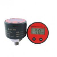 DB-040数字压力表